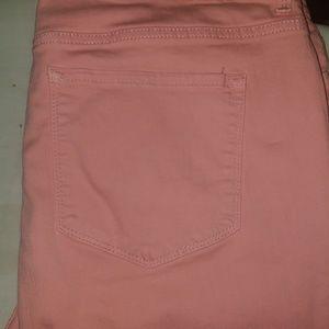 NYDJ Jeans - NYDJ